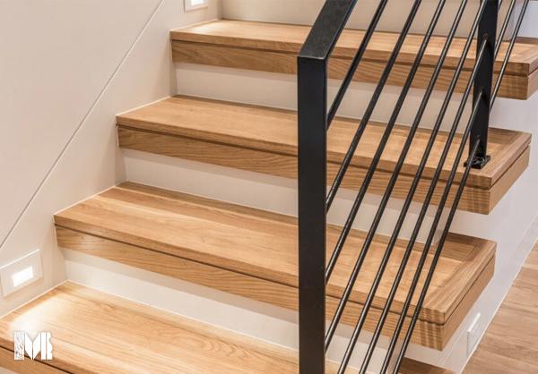 Stair Treads Mason S Mill Lumber Co